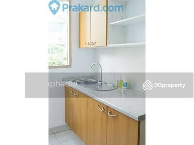 For Rent - R1052 ให้เช่า ซิตี้ โฮม รัชดา 10 CITY HOME RATCHADA 10