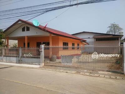 ให้เช่า - A5MG1069 บ้านเช่า ให้เช่าบ้านเดี่ยวชั้นเดียว 4 ห้องนอน 2 ห้องน้ำ พื้นที่ 200 ตรว. ราคาเช่าเดือนละ 20, 000 บาท ใกล้ตลาดสามแยก