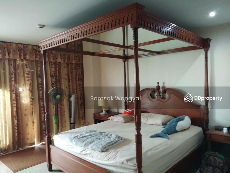 NS Tower Central City Bangna #69657415