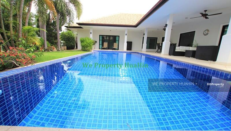 House For Rent #82224449