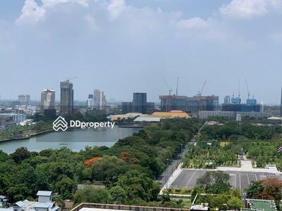 ให้เช่า - Bangkok Penthouse Sukhumvit Casa on Sukhumvit 10 near BTS Asok BRE1325