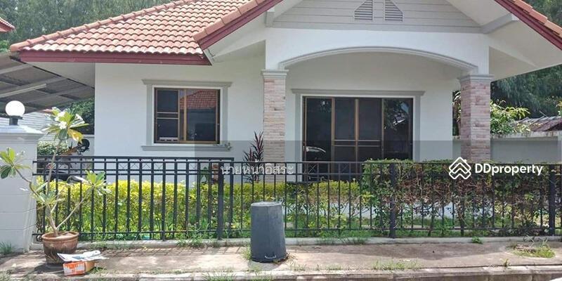 บ้านให้เช่า เดือนละ 10,000 บาท ใกล้เซ็นทรัลเฟสติวัลเพียง 10 นาที No.13H026 #70293133