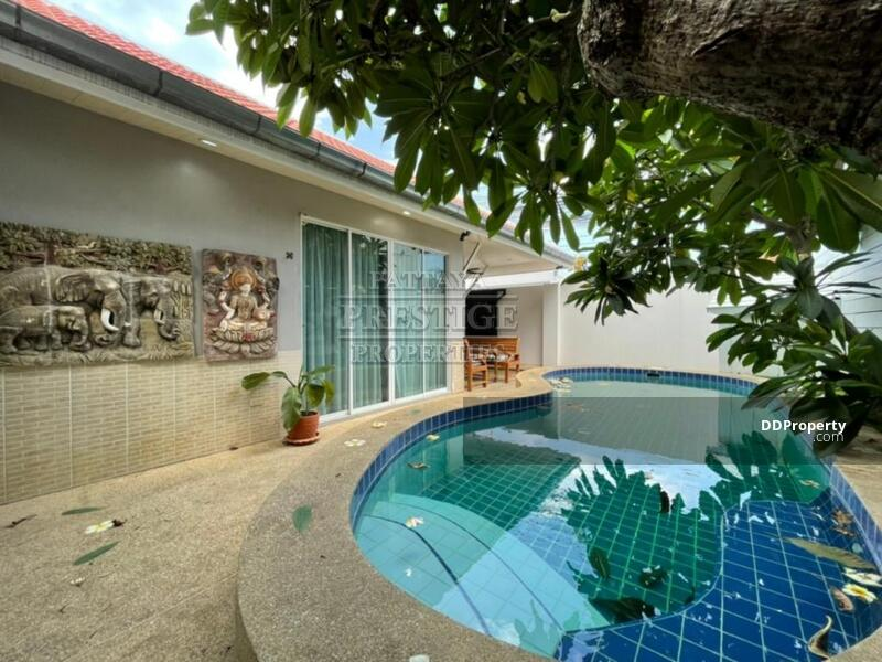 Suksabai Villa #86280113