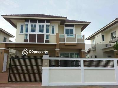 ให้เช่า - Detached House in Muang Nakhon Ratchasima, Nakhon Ratchasima