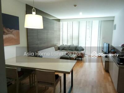 ให้เช่า - Condo for rent Issara@42 Sukhumvit  , BTS Ekkamai