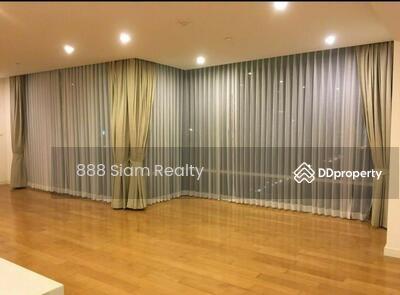 ให้เช่า - RENT  Chamchuri Square Residence / เช่า จามจุรี สแควร์  4 Bedroom 5 Bathroom , 1 maidroom