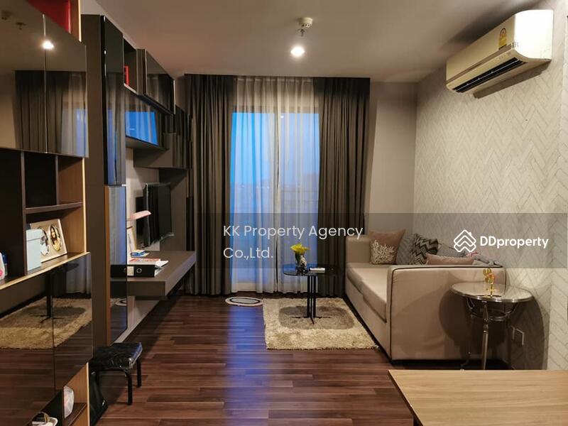 The Gallery Condominium #70729043