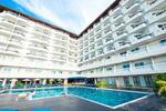 P55AF1904018 โรงแรม 4 ดาว 246 ห้อง 1500 ล้าน
