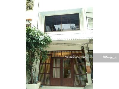 For Sale - Commercial building   for sale  THB. 7. 15 M