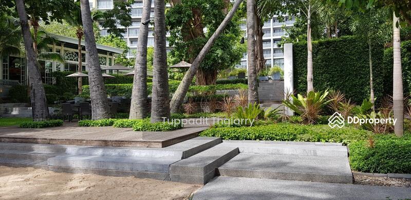 The Zire Pattaya #70936871