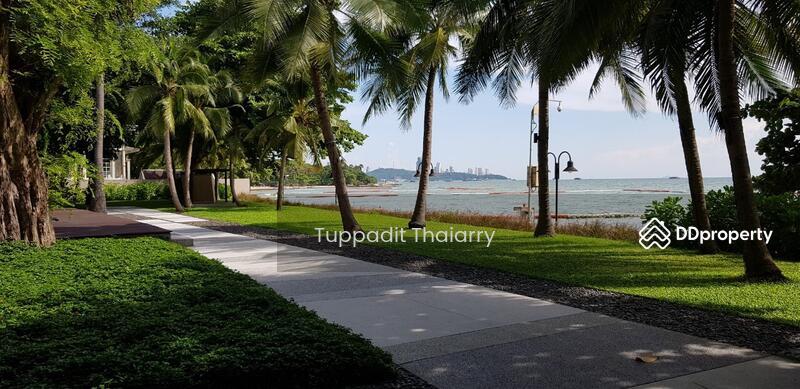 The Zire Pattaya #70936929