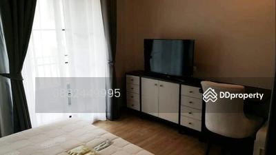 For Rent - For rent . .. The Reserve Kasemsan 3, 1bed, 1bath, 30sqm, 4th flr