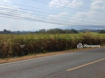 For Sale - Land for sale in Khao Yai, Pong Ta Long Subdistrict, Pak Chong District, 6-2-0 Rai, very beautiful v