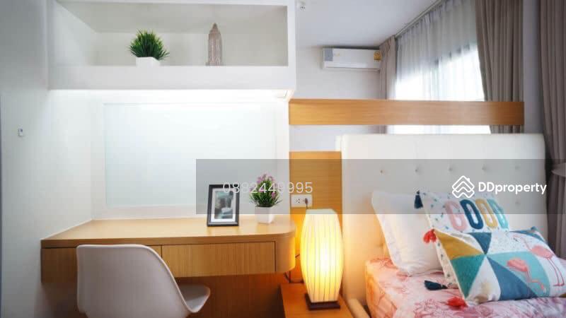 Supalai City Resort สถานีแบริ่ง #71078299