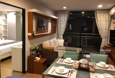 For Rent - Greenpoint Silom