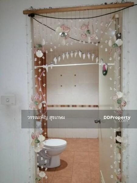ขาย ทาวน์เฮ้าส์  2 ชั้น 30 ตรว. ม.พรพิมาน วิลล์  คลอง 5 อ.ธัญบุรี จ.ปทุมธานี พร้อมอยู่ #83667595