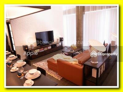 ขาย - 5 Bed Duplex Condo For Salein Ekkamai BR11570CD