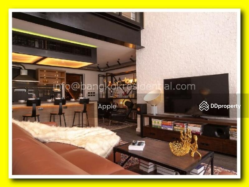 Penthouses 3 Condo #71198959