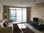 The Link Sukhumvit 50 2 Bed