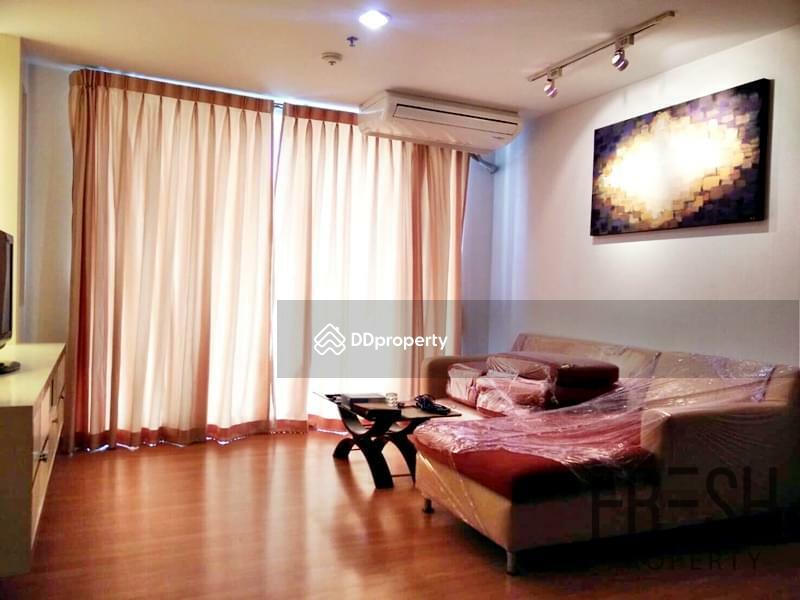 Asoke Place #72993479