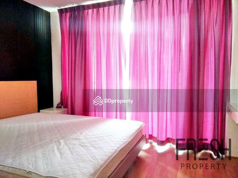 Asoke Place #72993483