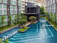 ขาย - ขายคอนโด@D Condo mine Phuket