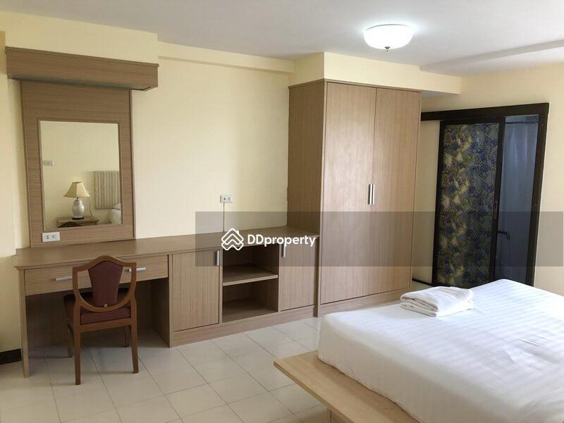 Bangkok Apartment on Srinakarin Road in Suan Luang BRE6793 #71423563
