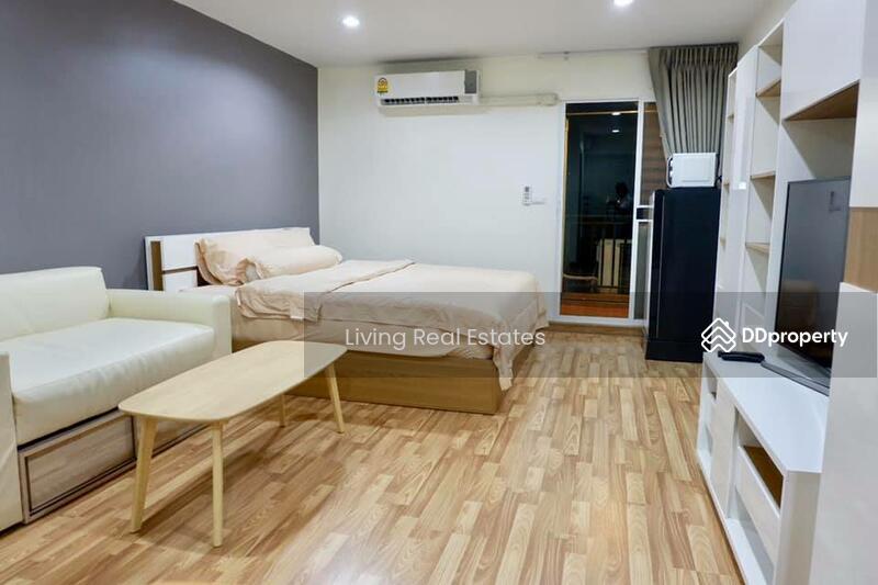 Regent Home 19 Sukhumvit 93 #71425927