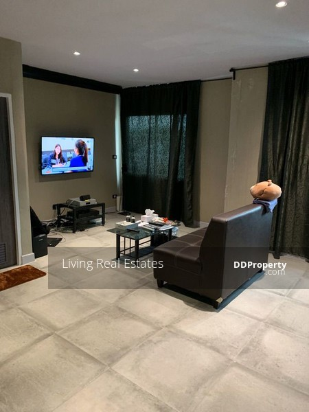 Family House Ladprao 71 condominium #71602805