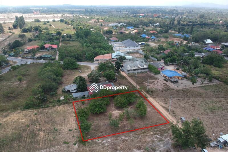land-1-rai-1600-sq-m-for-sale-hua-hin-soi-88 #71638083