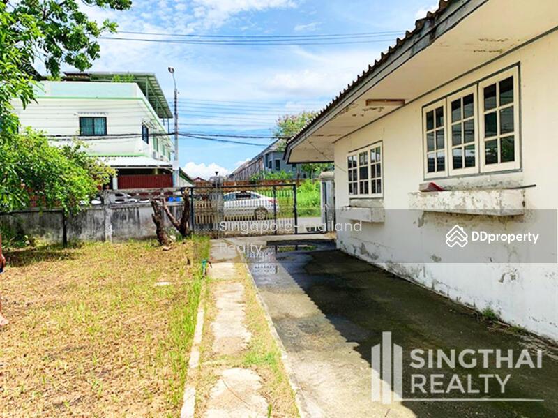 House #71746551