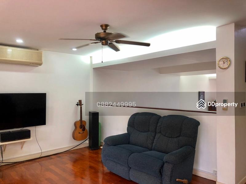 4 Bedroom Townhouse in Watthana, Bangkok #71813599