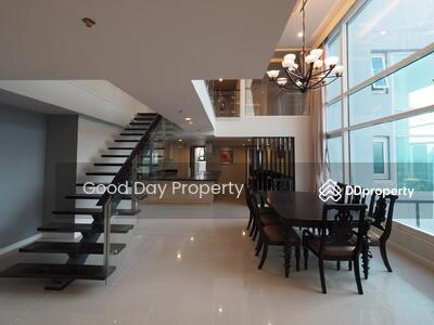 For Rent - ***For RENT Circle Condominium 4 bedrooms***