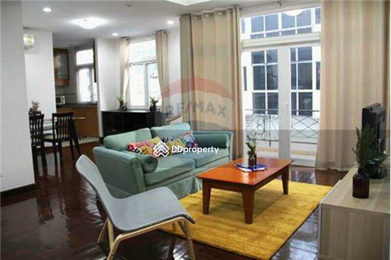 K. House Sukhumvit 55 #77003539
