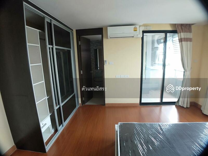J.W. City Ratchada32 condominium #81306931