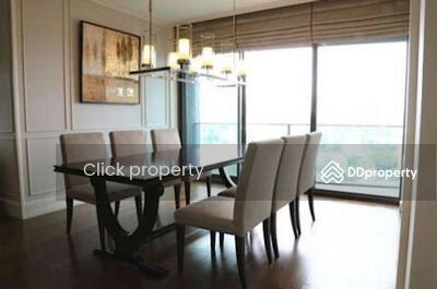 ขาย - SALE Penthouse Thonglor condominium Noble remix sukhumvit36 size 197sqm 170sqm 27MB BIG 3bed on 3x floor ขาย คอนโดโนเบิล รีมิกซ์ สุขุมวิท 36 เพนท์เฮ้าส์ 3ห้องนอน รถไฟฟ้า ทองหล่อ