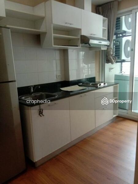 Diamond Ratchada Cool House(Tower B) condominium #72192509