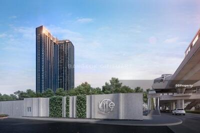 For Sale - Condominium For Sale Life Ladprao Valley Ladprao Bangkok - C08111825 | Bangkok Citismart
