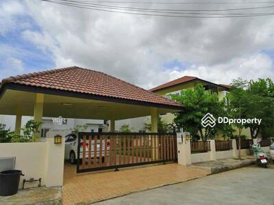 For Rent - A house for rent near Meechok Plaza, CentralFestival , No. 13H049