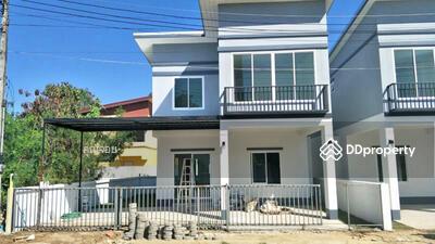 ให้เช่า - C5MG100093 ขายบ้านเดี่ยว 2 ชั้น พื้นที่ 51 ตารางวา มี 4 ห้องนอน 3 ห้องน้ำ ราคา 2. 69 ล้านบาท