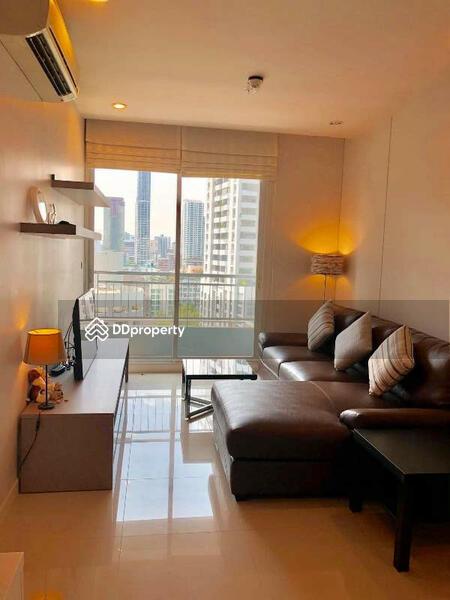 Petchburi_to_Rama9_Appartement_Condo_1560155564433_26063.jpg