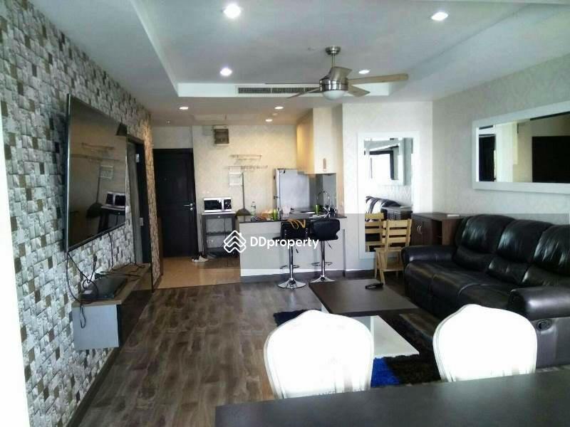 Sathorn_Appartement_Condo_1566466816825_26481.jpg