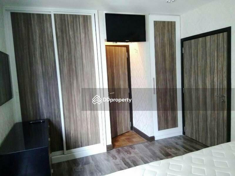 Sathorn_Appartement_Condo_1566466816941_26481.jpg