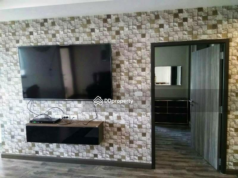 Sathorn_Appartement_Condo_1566466816922_26481.jpg