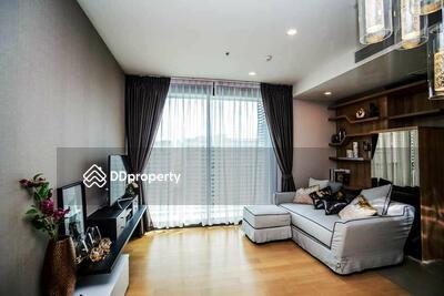 ขาย - 1 bedroom condo for sale close to BTS Ratchathewi [ABKK26802