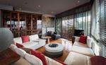 3-bedroom condo for sale close to BTS Asoke [ABKK26275