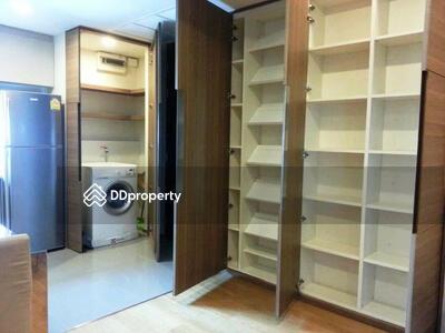 For Sale - 2 bedrooms high floor condo for sale between Asoke and Petchaburi [ABKK25585