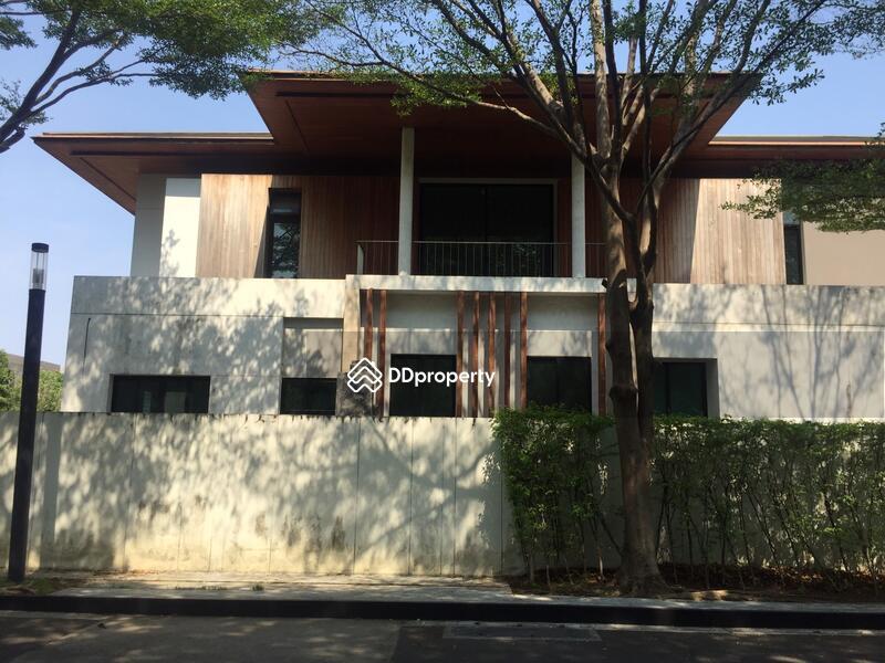 ขายบ้าน โนเบิ้ล เรสซิเดนซ์ พัฒนาการ #75195749