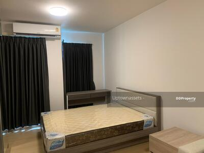 For Rent - FOR Rent Unio Sukhumvit 72 phase 2 Unit 279/87