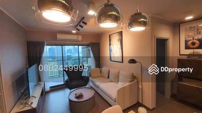 For Rent - For rent . .. Ideo Sukhumvit 93, 2bed, 2bath with bathtub, 60sqm, 22nd flr, Corner unit, Tower A, Unblock view